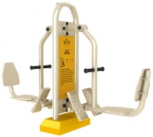 seated pedal trainer6